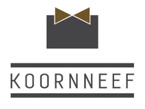 Koornneef