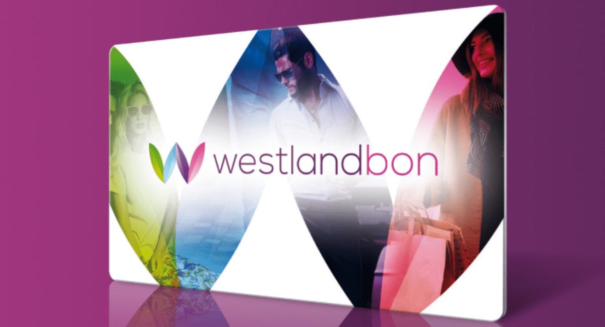 Westlandbon